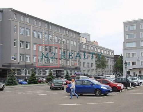 сдам другое Киев, ул.Пимоненко улица, 13 - Фото 12