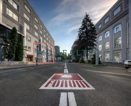 сдам другое Киев, ул.Пимоненко улица, 13 - Фото 13