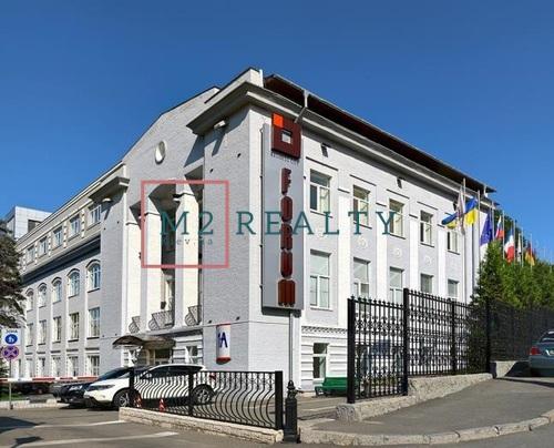 сдам другое Киев, ул.Пимоненко улица, 13 - Фото 14