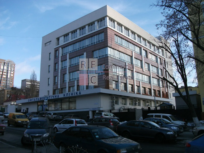 сдам другое Киев, ул.Димитрова улица, 5б - Фото 10