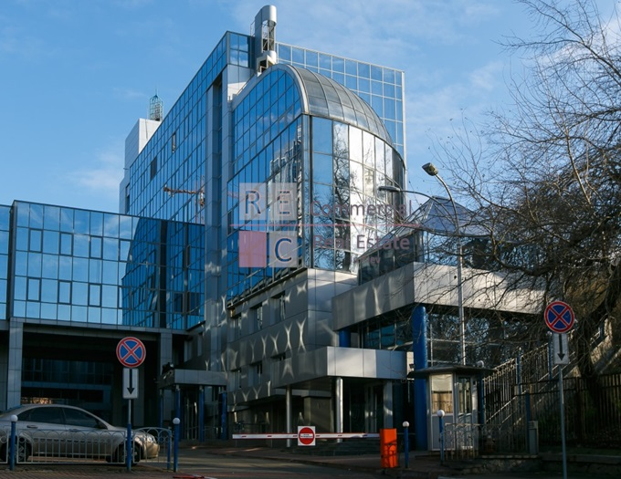 сдам другое Киев, ул.Спортивная площадь площадь, 3-В - Фото 9