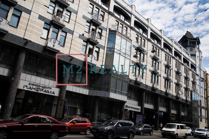 сдам другое Киев, ул.Большая Житомирская улица, 20 - Фото 4