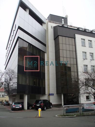 сдам другое Киев, ул.Владимирская улица, 77а - Фото 15