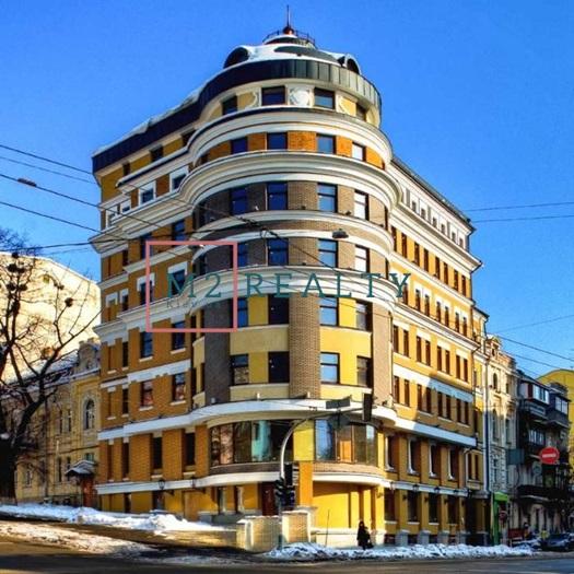 сдам другое Киев, ул.Саксаганского улица, 40/85 - Фото 16