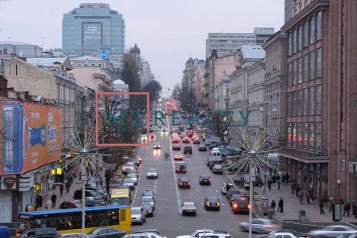 сдам другое Киев, ул.Богдана Хмельницкого улица, 59-Б - Фото 7