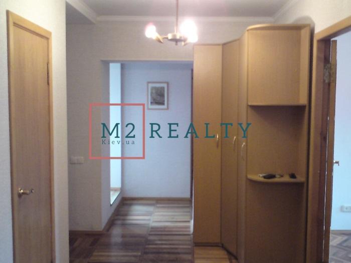 продам другое Киев, ул.Казимира Малевича улица, 37/41 - Фото 11
