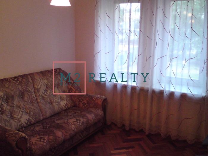 продам другое Киев, ул.Казимира Малевича улица, 37/41 - Фото 14