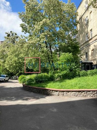 сдам другое Киев, ул.Гончара улица, 55 - Фото 8
