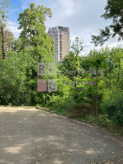 сдам другое Киев, ул.Гончара улица, 55 - Фото 10