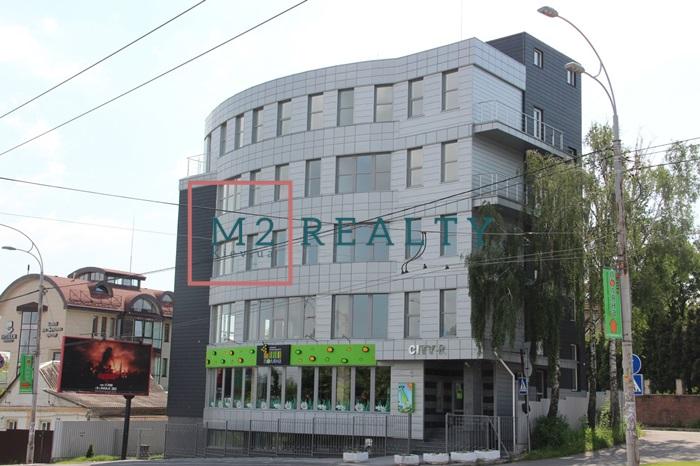 сдам другое Киев, ул.Лобановского проспект, 82 - Фото 13