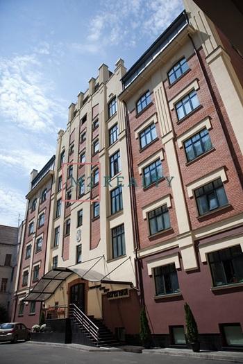 сдам другое Киев, ул.Игоревская улица, 12б - Фото 18