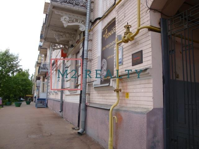 сдам другое Киев, ул.Ивана Франко  улица, 40 - Фото 10