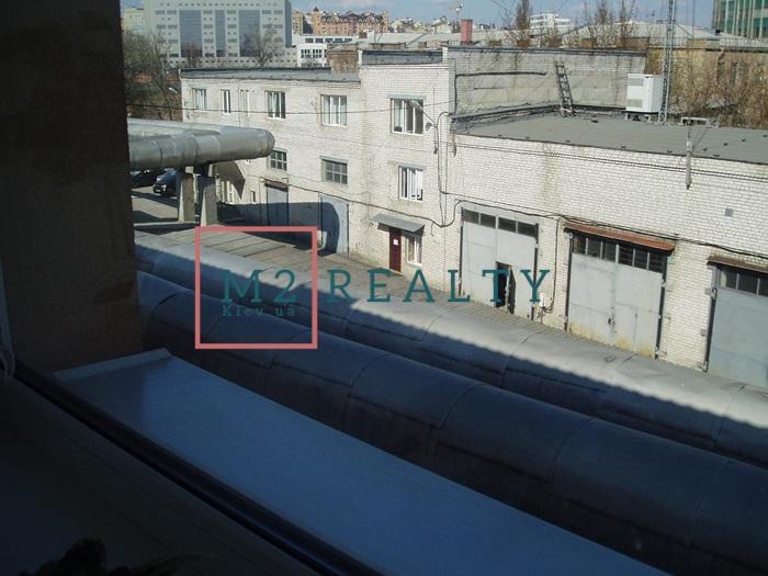 продам другое Киев, ул.Федорова улица, 32а - Фото 6