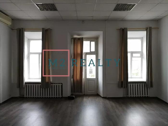 сдам другое Киев, ул.Сковороды улица, 5 - Фото 1