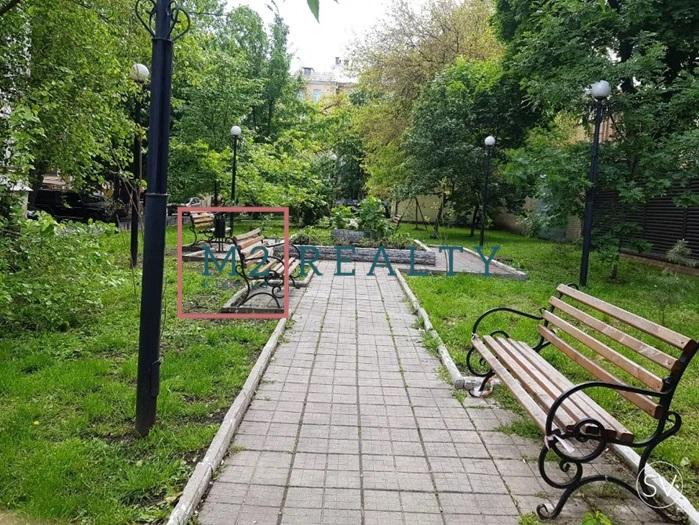 сдам другое Киев, ул.Грушевского улица, 28 - Фото 8