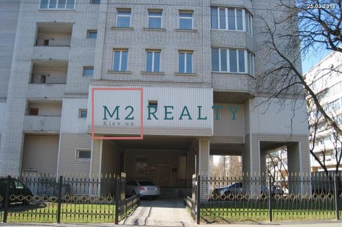 продам другое Киев, ул.Металлистов улица, 11А - Фото 3