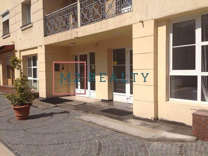 сдам другое Киев, ул.Мельникова улица, 12 - Фото 14