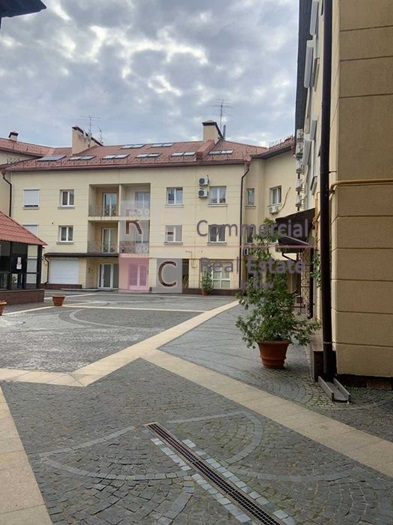 сдам другое Киев, ул.Мельникова улица, 12 - Фото 16