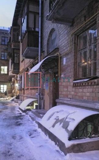 продам другое Киев, ул.Киквидзе улица, 1 - Фото 14
