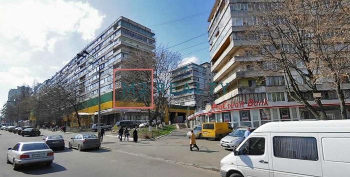 продам другое Киев, ул.Васильковская улица, 6 - Фото 2