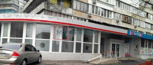 продам другое Киев, ул.Васильковская улица, 6 - Фото 1