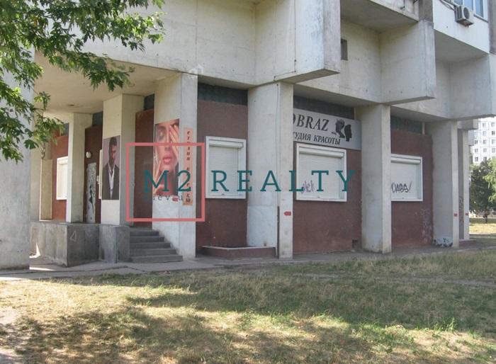 продам другое Киев, ул.Дарницкий бульвар, 1 - Фото 9