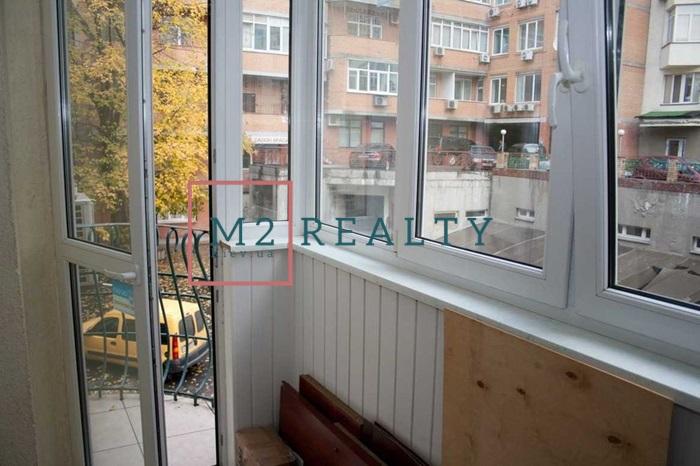 сдам другое Киев, ул.Дмитриевская улица, 56 - Фото 18