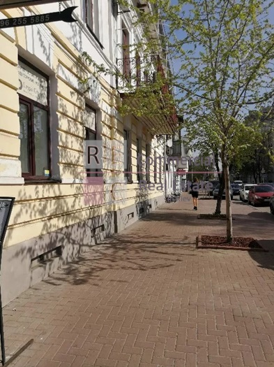 сдам другое Киев, ул.Сковороды улица, 5 - Фото 6