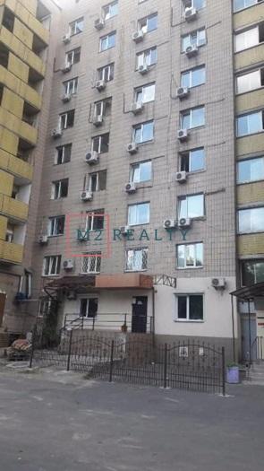сдам другое Киев, ул.Голосеевская улица, 7 - Фото 1