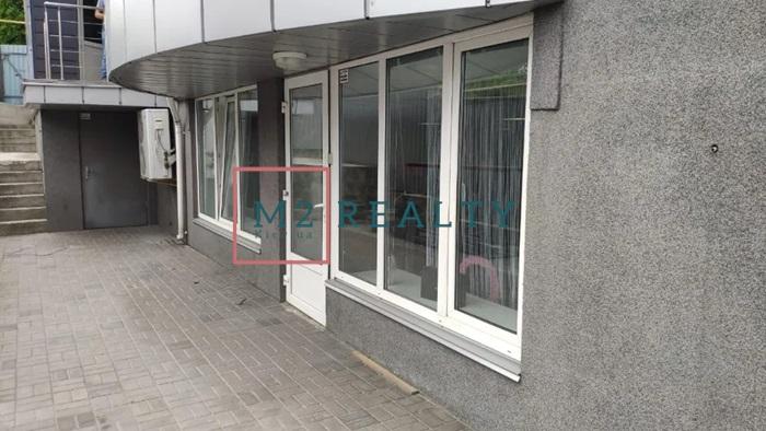 сдам другое Киев, ул.Лобановского проспект, 82 - Фото 2