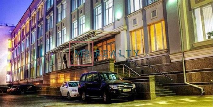 сдам другое Киев, ул.Николая Гринченко улица, 4 - Фото 11
