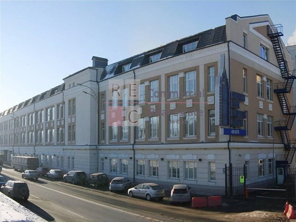 сдам другое Киев, ул.Николая Гринченко улица, 4 - Фото 13