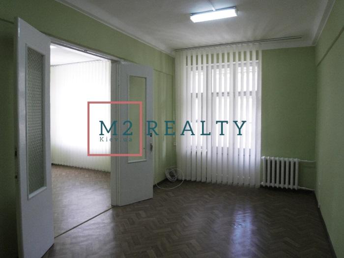 продам другое Киев, ул.Подвысоцкого Профессора  улица, 10-10 - Фото 3