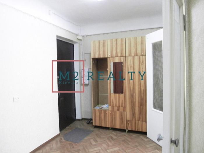 продам другое Киев, ул.Подвысоцкого Профессора  улица, 10-10 - Фото 7