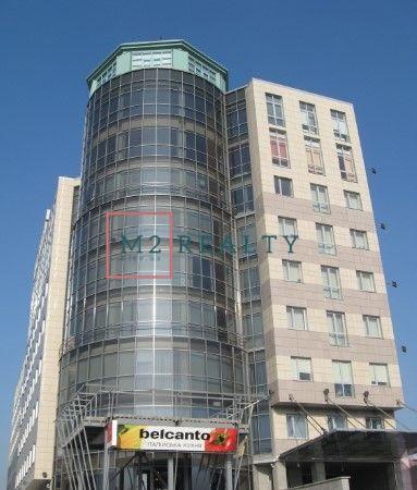 сдам другое Киев, ул.Физкультуры улица, 28 - Фото 1
