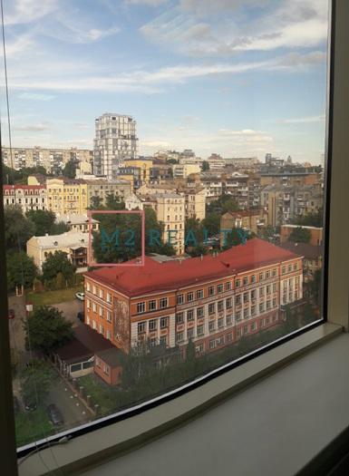 сдам другое Киев, ул.Жилянская  улица, 75 - Фото 14