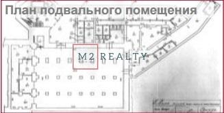 продам другое Киев, ул.Грушевского  улица, 1В - Фото 3