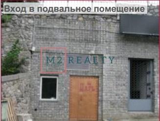 продам другое Киев, ул.Грушевского  улица, 1В - Фото 2