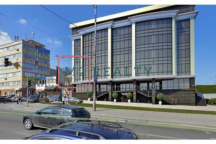 сдам другое Киев, ул.Краснозвёздный  проспект, 119х - Фото 14