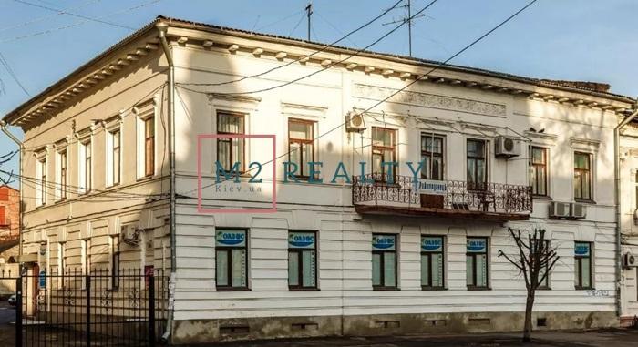 сдам другое Киев, ул.Сковороды улица, 5 - Фото 10