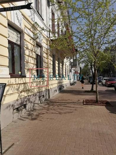 сдам другое Киев, ул.Сковороды улица, 5 - Фото 11