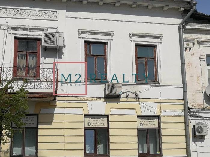 сдам другое Киев, ул.Сковороды улица, 5 - Фото 12