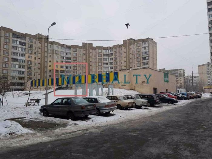 продам другое Киев, ул.Будищанская улица, 3А - Фото 10