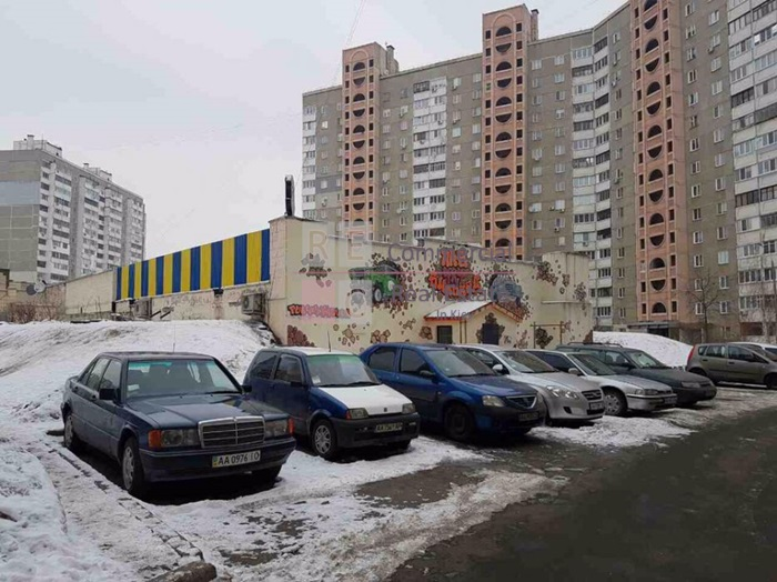 продам другое Киев, ул.Будищанская улица, 3А - Фото 11