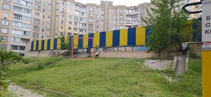 продам другое Киев, ул.Будищанская улица, 3А - Фото 3