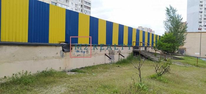 продам другое Киев, ул.Будищанская улица, 3А - Фото 5