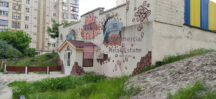 продам другое Киев, ул.Будищанская улица, 3А - Фото 8