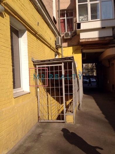 сдам другое Киев, ул.Большая Васильковская улица, 38а - Фото 8