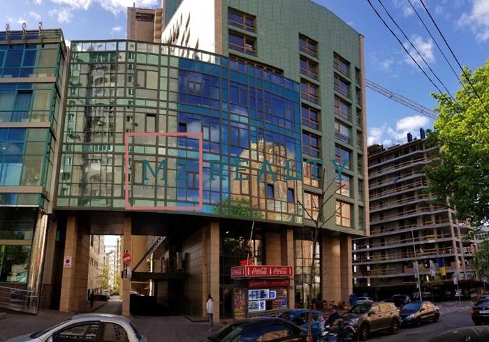 сдам другое Киев, ул.Златоустовская улица, 34 - Фото 18