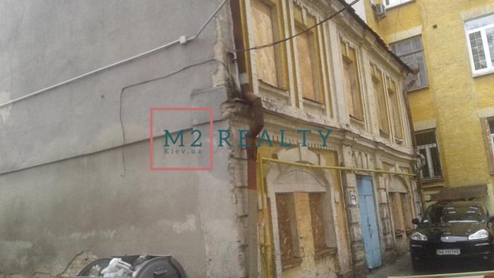 продам другое Киев, ул.Лютеранская улица, 33Б - Фото 2